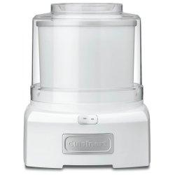 Cuisinart ICE-21 Ice Cream Maker